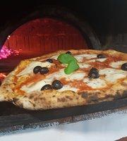 """Pizzeria-Restaurante """"il forno"""""""