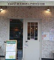 Cafe Mario Chiffon