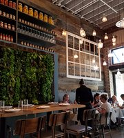 Boca Kitchen Bar and Market