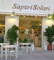 Locanda Sapori Solari