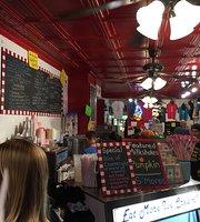 Emma's Lake Placid Creamery