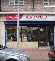 Kar Woo