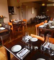 Buenos Aires Argentine Steakhouse - Reigate