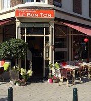 Le Bon Ton