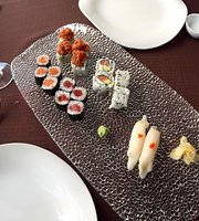 PYfor Gastro Bar