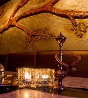 Cafe Dubai