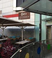Cafe Greg