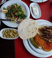 Sisguzar Restaurant