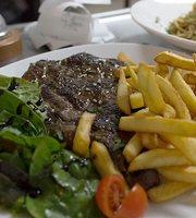 Restaurant L'Athena