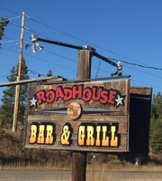 Roadhouse Bar and Grill