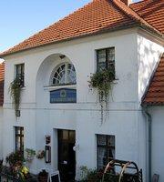 Restaurant Zum Goldenen Frieden