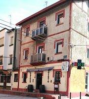 Restaurante Bodegon Rosario