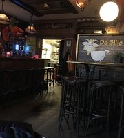 Eetcafe De Blije Geit