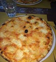 Sapori di Pizza