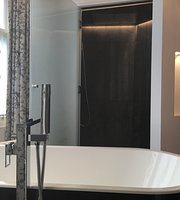 alamo guest house 89 1 0 3 updated 2019 prices b b reviews rh tripadvisor com