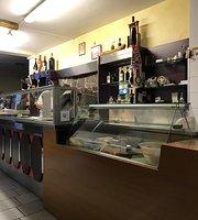 Pizzeria da Annita