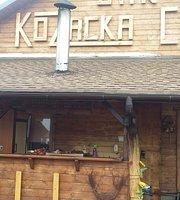 Kozacka Chatka