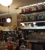 Bucci Bar