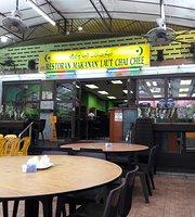 Chai Chee Seafood