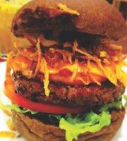 Peter's Burger