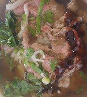 Pho Mono Vietnamese Cuisine