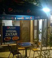 Special Zaatar