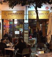 Taberna Lizarran
