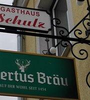 Gasthof Schulz
