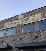 Bankhead Brewing Company