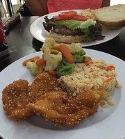 770 Kosher Market & Restaurant