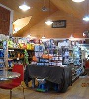 Sol Food Natural Market & Cafe