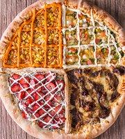 Decima Pizzas