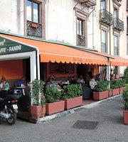 Bar Zio Tore Di Santapace