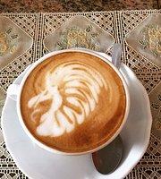 Caffè Mao