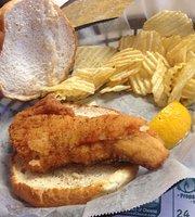 Walt's Diner