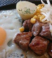 Steakhouse Ittoya