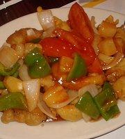 Cam Ranh Bay Restaurant
