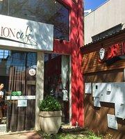 Delion Café