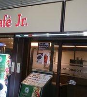 Italian Tomato Cafe Jr. Keisei Nippori Station