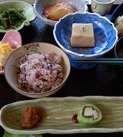 Wataboshi