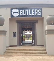 Butlers Restaurant and Event Venue