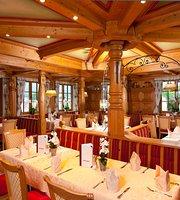 Restaurant Laschenskyhof