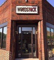 Woodstock BBQ