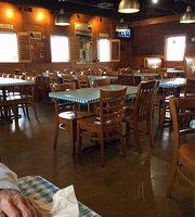 Dickey's Bar B Que