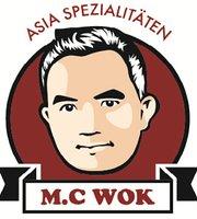 M.C WOK - Asia Bistro