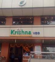 Krishna Veg