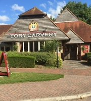 Toby Carvery Langley Green