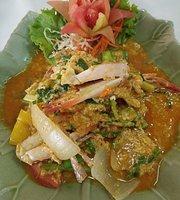 Tawai Thai Cuisine