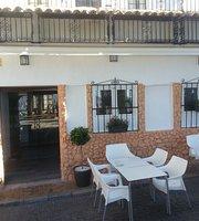 Restaurante La señoria