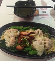 Sheng Kee at West Mall